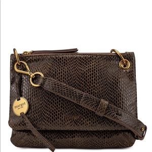 Gorgeous Margot shoulder bag.